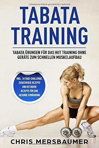 ZZZTWO Home Stepper Fitnessger/ät Ausdauer Cardio Muskel Trainingsger/ät Verstellbarem Widerstand LED Monitor Bis 135kg