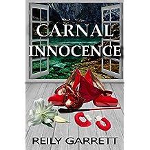 Carnal Innocence (Carnal Series Book 2)