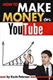 How to Make Money on YouTube: An Essential Guide to Start Making Money With YouTube