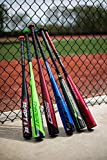 Rawlings 2019 5150 USA Youth Baseball Bat