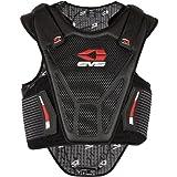 EVS Sport Riding Street Chest Protector Vest