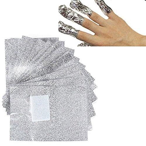 GUAngqi Aluminium Acrylic Polish Remover
