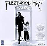 Alternate Fleetwood Mac