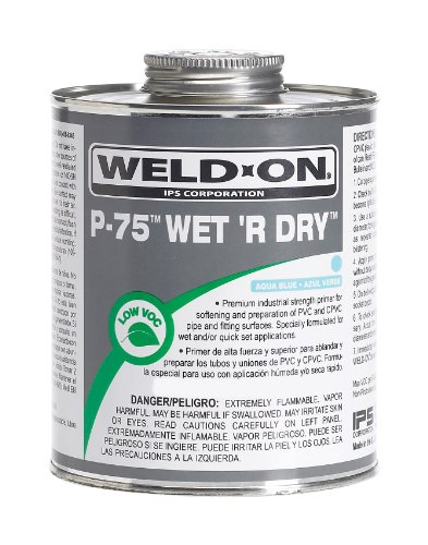 weld-on-10250-p-75-aqua-blue-wet-r-dry-primer-low-voc-1-2-pint-can-with-applicator-cap-metal-can