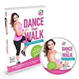 Movie Fitness Dance Dvds Review and Comparison