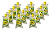 10. Sterling 1 Rescue BFTD-DB12 Big Fly Trap (Case of 12)