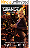 Chance: Episode Seven (The Demon Gate Series Book 7)