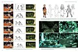 Avatar: The Last Airbender The Art of the Animated