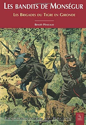 Bandits de Monségur (Les) (French Edition) PDF Text fb2 ebook