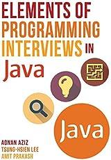 Java Programming From Problem Analysis To Program Design Pdf Free