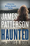 Haunted (Michael Bennett)