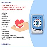 Medicur Pro Pulsed Electromagnetic Field Therapy
