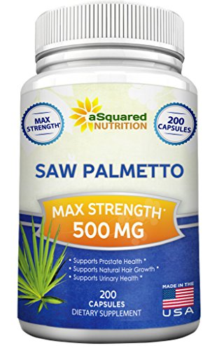 saw-palmetto-supplement-for-prostate-health-200-capsules-500mg-max-strength-extract-berry-powder-com