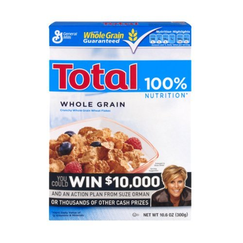 general-mills-total-whole-grain-cereal-106-ounce-12-per-case-by-general-mills