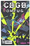 img - for CBGB #3 (CBGB, #3) book / textbook / text book