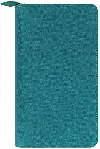 filofax-2017-compact-organizer-saffiano-zip-aquamarine-paper-size-675-x-375-inches-c022536-17