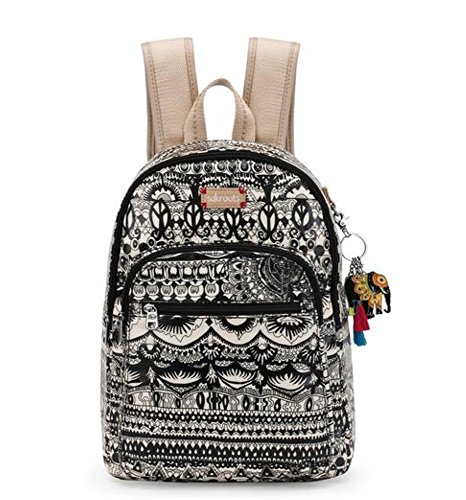 sakroots-artist-circle-mini-backpack-one-size-black-and-white-one-world