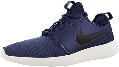 Nike Men's Roshe Two, White