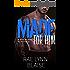Made for Him: A Mafia Baby Romance