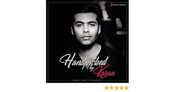 Shukran allah kurbaan full song free mp3 download.