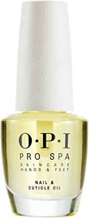 OPI Pro Spa Nail & Cuticle Oil To Go