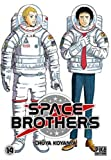Space Brothers T14