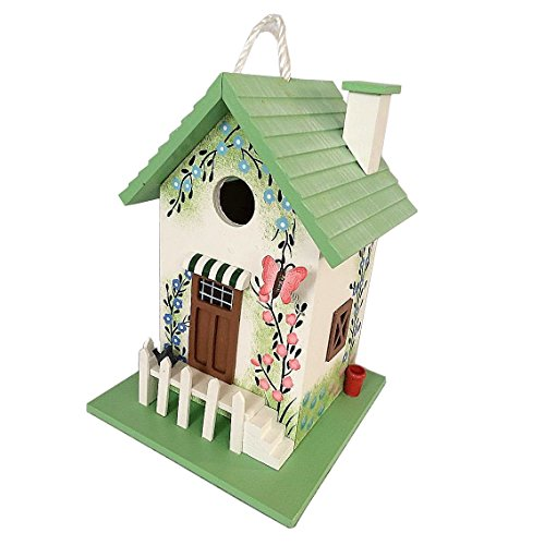 destiny-garden-cottage-birdhouse-in-white-with-an-amazing-hand-painted-flower-garden-print-and-a-whi