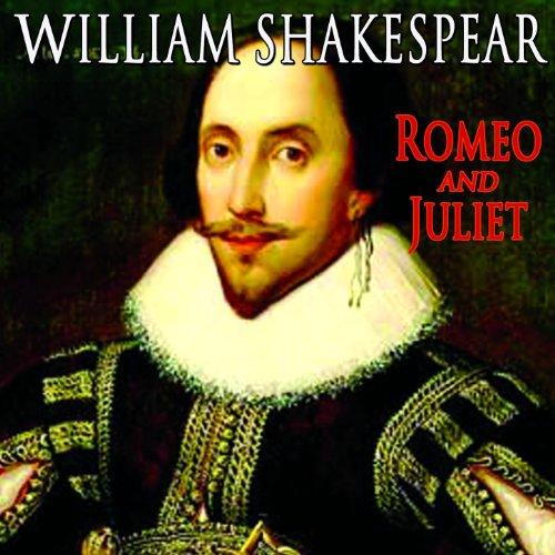 amazoncom william shakespeares romeo amp juliet william