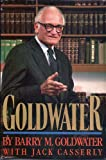 Goldwater, Barry M. Goldwater, 0385239475