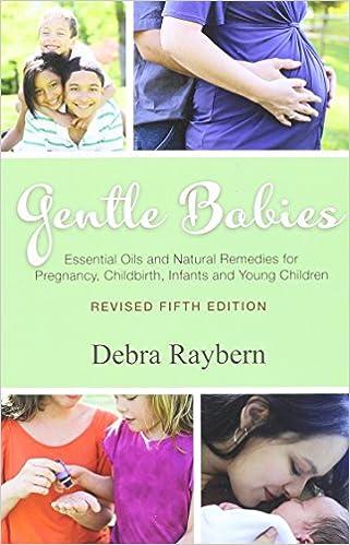 DEBRA RAYBERN EBOOK