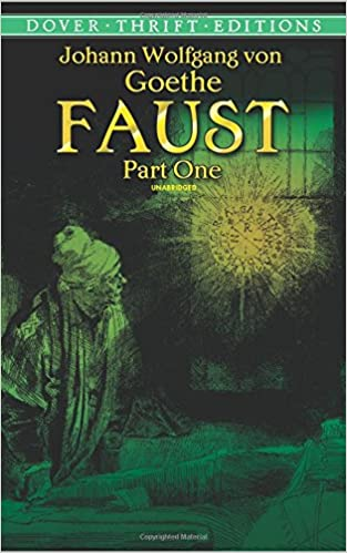 }FB2} Faust, Part One (Dover Thrift Editions) (Pt. 1). datos Welcome rasgos Vitae working MILLION 51OIGVqDCcL._SX311_BO1,204,203,200_