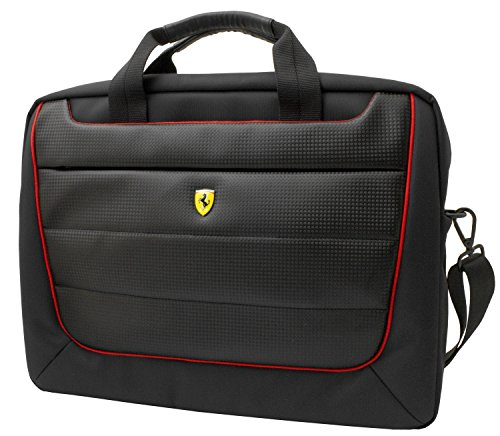 ferrari-computer-messanger-bag-black-with-red-piping