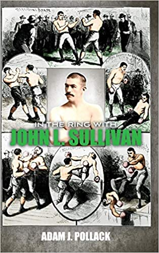 Descargar Torrent Ipad In The Ring With John L. Sullivan Epub Libre