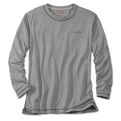 orvis-drirelease-casting-t-shirts-only-drirelease-casting-tees-heathered-gray-large