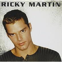 Ricky Artin