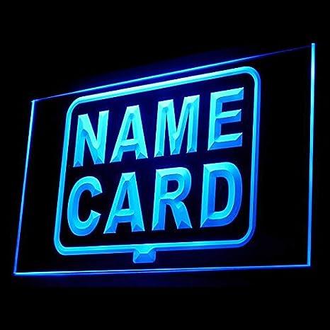 120044 OPEN Boutique Sports Equipment Pet Shop Massage Snooker LED Light Sign