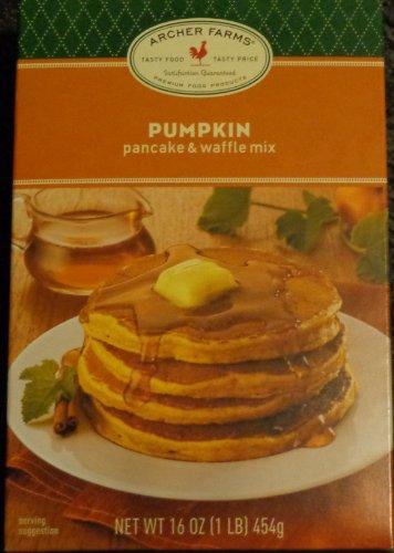 archer farms pancake mix - 2