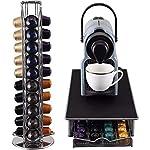 JKJ-Titolare-della-Capsula-del-caffe-Titolare-della-Capsula-Vertuo-Portabicchieri-da-caffe-Base-Antiscivolo-360–Girevole-per-la-Cucina-del-Tavolo-da-Pranzo-della-Cucina