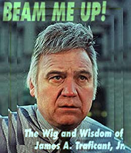 Beam Me Up!: The Wig and Wisdo...