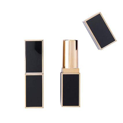 Amazon.com: Foshin Lipstick Shape 3000 mAh Power Bank ...