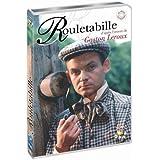 Rouletabille - Coffret 2 DVD