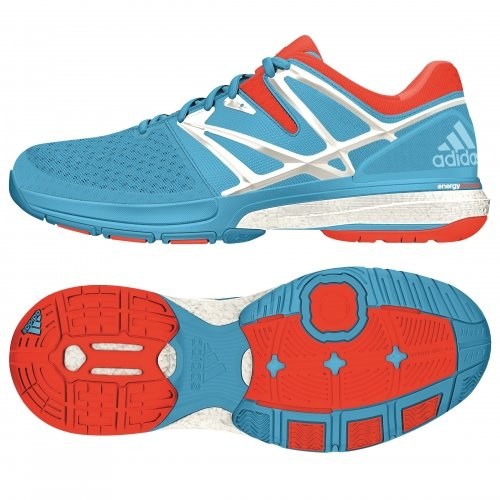 adidas Stabil Boost Womens Running Trainers Sneakers for sale  Delivered anywhere in USA