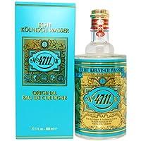 4711 Eau de Cologne 800 ml