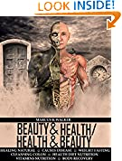 BEAUTY & HEALTH / HEALTH & BEAUTY
