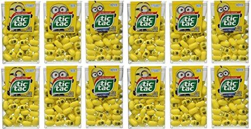 tic-tac-minions-banana-flavor-1-ounce-12-pack