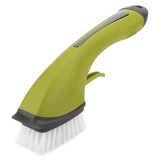 Cepillo de Limpieza para Lavavajillas, Cocina Automática ...