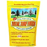 The Dirty Gardener Turf Patch Grass Seeds