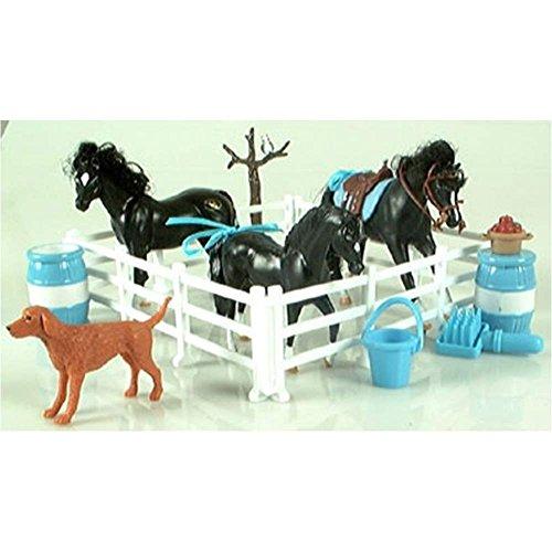 Horses Grand - 3