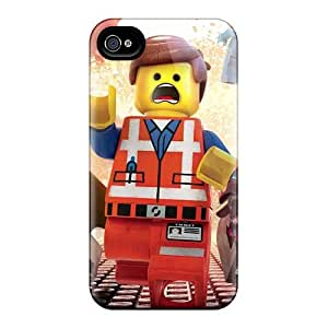 Best Hard Cell-phone Cases For Iphone 4/4s With Allow Personal Design High Resolution Big Hero 6 Image MansourMurray