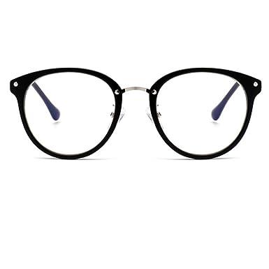 0860a0d97c Unisex Reading Glasses